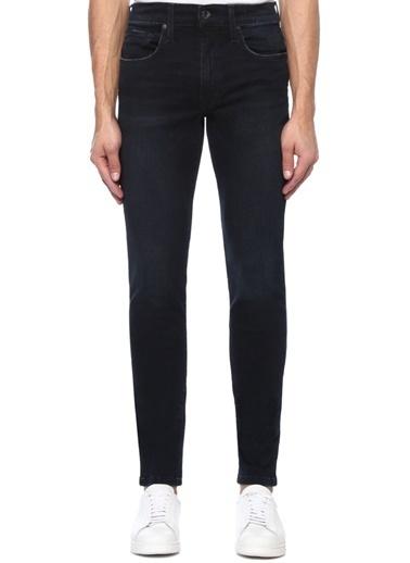 Joe's Jeans Jean Pantolon Mavi